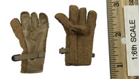 Seal Team 5 VBSS: Team Leader - Rappelling Gloves