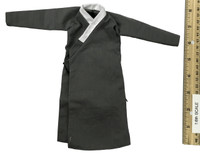 Ming Dynasty: Qi Troop Guard Leader  - Inner Robe
