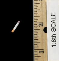 Pulp Fiction: Vincent Vega - Cigarette