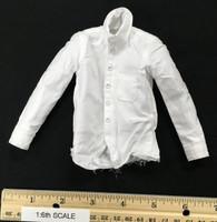 Pulp Fiction: Vincent Vega - Shirt