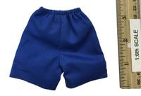 Pulp Fiction: Vincent Vega - Shorts