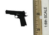 Aidol One (Alpha Edition) - Pistol (1911)