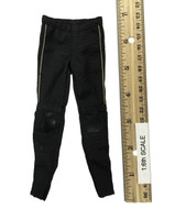 Agents of Shield Skye Outfit Set - Pants