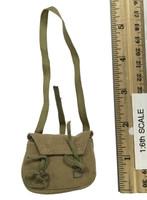 """IJA 32nd Army 24th Division """"Takuya Hayasi"""" - Bread Bag"""