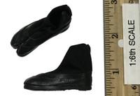 "IJA 32nd Army 24th Division ""Takuya Hayasi"" - Jika-Tabi Boots (For Feet)"