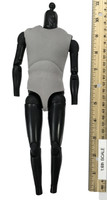 Return of the Jedi: Royal Guard - Nude Body (See Note)
