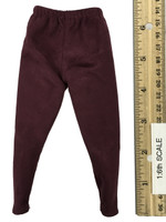 Return of the Jedi: Royal Guard - Pants