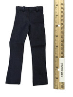 X-24 - Jeans