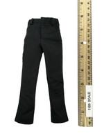 X-24 - Pants
