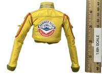 Female Automobile Mechanic - Jacket