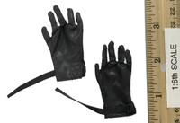 U.S. Navy Commanding Officer - Gloves