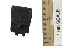 U.S. Navy Commanding Officer - Grenade Pouch