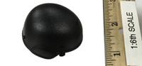 U.S. Navy Commanding Officer - Helmet (MICH2000)