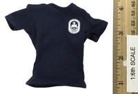 U.S. Navy Commanding Officer - Shirt
