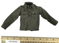 WWII German 9th Army Wehrmacht - Shirt