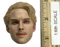 The Princess Bride: Westley (The Dread Pirate Roberts) - Head (Westley) (No Neck Joint)