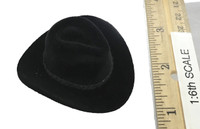 Cowgirl - Cowboy Hat