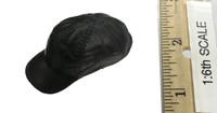 Battle Girl - Baseball Hat