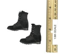 Battlefield Girl Sets - Boots w/ Ball Joints