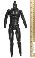 Return of the Jedi: Scout Trooper (v2.0) - Nude Body