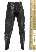 Avengers: Infinity War: Thor - Leather Pants