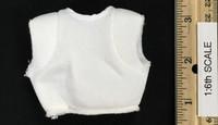 Roger Moore - Padded Undergarment