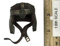 Gimli - Helmet (Fits Over Head)