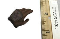 Gimli - Left Relaxed Hand