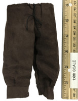 Gimli - Pants (See Note)