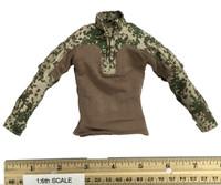 KSM Kommando Spezialkrafte Marine - Shirt (Lindnerhof Desert)