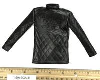 Lucius Malfoy - Shirt