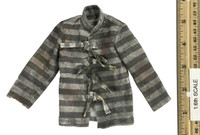 Lucius Malfoy (Prisoner Version) - Prison Shirt