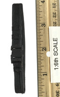 NYPD Emergency Service Unit - Tactical Belt