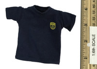 NYPD Emergency Service Unit K-9 - T-Shirt