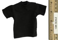 Disguiser - T-Shirt