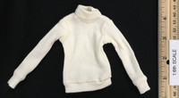 WWII Royal Air Force - Sweater