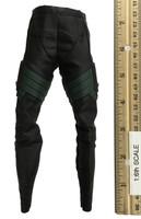 Thor: Ragnarok - Loki - Pants