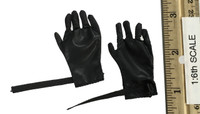 Naval Mountain Warfare Special Forces - Gloves
