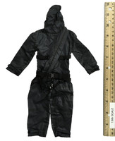 Naval Mountain Warfare Special Forces - NBC Full Body Suit
