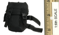 Naval Mountain Warfare Special Forces - Omega Gas Mask Pouch