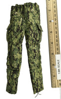 Naval Mountain Warfare Special Forces - Pants (AOR2)
