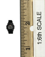 Naval Mountain Warfare Special Forces - Watch (G-Shock)