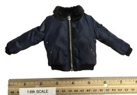 Marilyn Monroe (Military Outfit) - Pilot Jacket (B-15C)