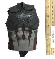 Avengers: Infinity War: Captain America - Vest