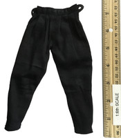 Japanese Ashigaru: Rifleman (Teppo) - Pants