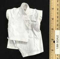 Japanese Ashigaru: Rifleman (Teppo) - Undergarment (Jubbah)