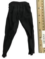 Japanese Ashigaru: Spearman (Yari) - Pants