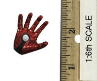 Avengers: Infinity War: Iron Spider - Right Open Hand