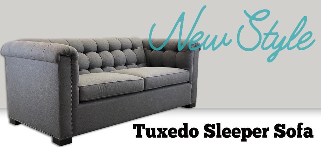 Custom Sofas Sofa Beds Chairs Ottomans Headboards
