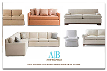 Avery Boardman Catalog